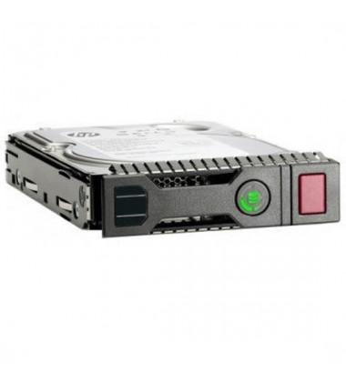 P09693-B21 SSD HPE 1.92TB SATA 6G Read Intensive LFF pronta entrega