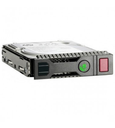 P09724-B21 SSD HPE 1.92TB SATA 6G Mixed Use LFF pronta entrega