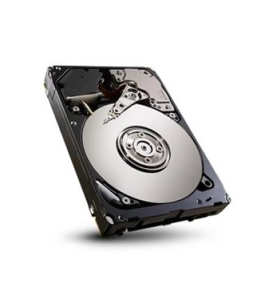 "0B23663 HD Hitachi 600GB SAS 12Gbps 15K RPM LFF Hot-Plug 3,5"" pronta entrega"