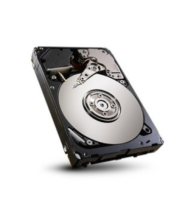 "HGS-HUS156060VLS60 HD HPE 600GB SAS 12Gbps 15K RPM LFF Hot-Plug 3,5"" pronta entrega"