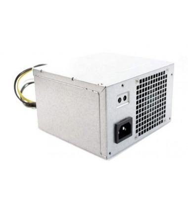 0HYV3H Fonte Dell 290W para Servidor Dell 3020 MT 7020 MT 9020 MT T1700 T20 T130 pronta entrega