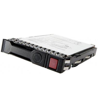 P19978-B21 SSD HPE 480 GB SATA 6G LFF SCC 5300M pronta entrega