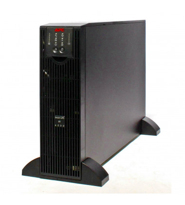 RBC140 APC | Kit de baterias para manutenção em No-Breaks APC Smart UPS RT 6000 SURT6000XLI