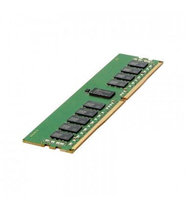 879507-B21 Memória RAM HPE 16GB DDR4-2666MHz Dual Rank x8 pronta entrega
