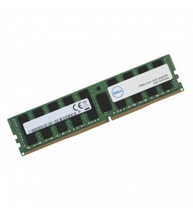 Memória RAM 128GB para Servidor Dell PowerEdge R740 3200MHz 4RX4 DDR4 LRDIMM pronta entrega