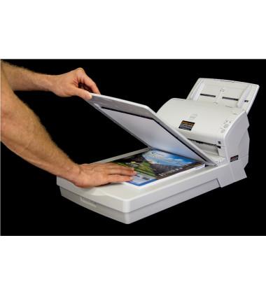 Scanner Fujitsu ScanPartner SP30F