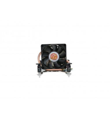 CLP0533 Cooler Thermaltake para Processadores Soket LGA 1366 pronta entrega
