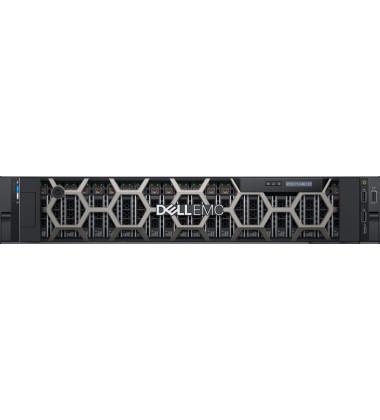 Servidor Dell R740 PowerEdge Xeon 210-ALNH-37QN bezel