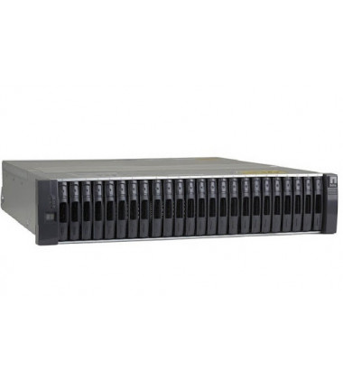 Storage NetApp DS2246 Disk Shelf pronta entrega