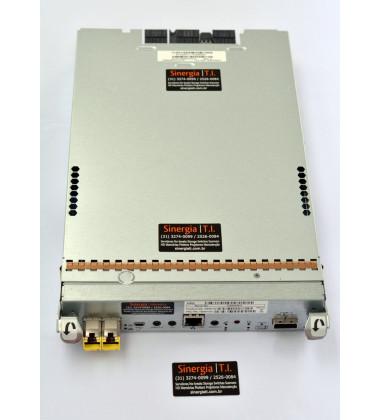 PN: 81-00000078-00-07 Controladora HPE MSA 1040 Dual Port 1G iSCSI price