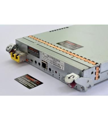 Product No. 758367-001 Controladora HPE MSA 1040 Dual Port 1G iSCSI preço