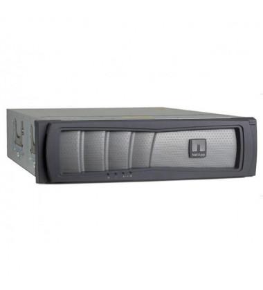 Servidor NAS NetApp FAS3220 3U pronta entrega