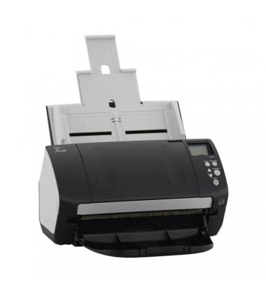 scanner-fujitsu-fi-7140-esquerdo