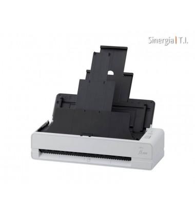 fi-800R | Scanner Fujitsu A4 40 PPM / 80 IPM capa
