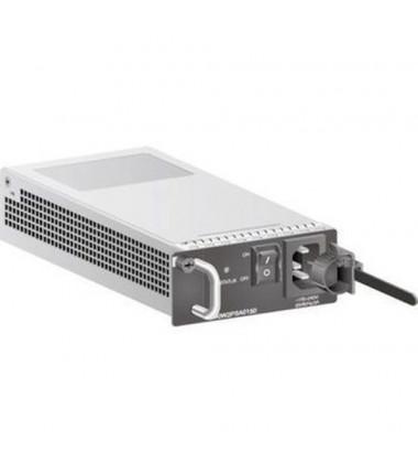 02310JFA Huawei Power Module (Black) 150W AC para Switch da série S5700-28P-LI, S5710-EI, S5720 em estoque