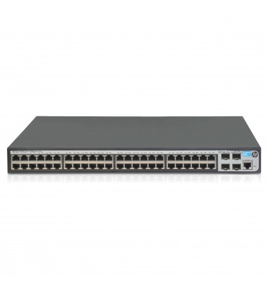 Switch HPE OfficeConnect 1920 48G