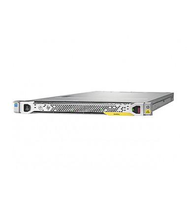 K2R13A HPE StoreEasy 1450 8TB SATA Storage pronta entrega