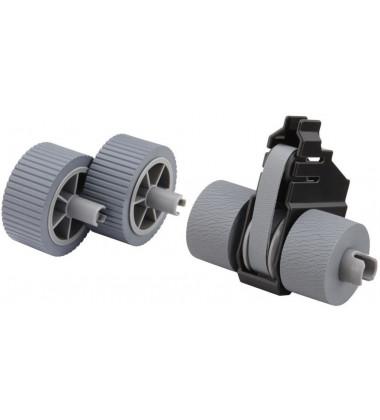 Pick Roller PA03740-K011 fi-7600 fi-7700 fi-7700S Scanners Fujitsu pronta entrega