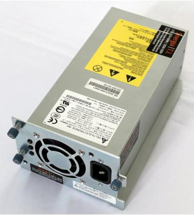 353 065 403-06 Fonte para Tape Library Dell e IBM 100-240V 50/60Hz para PowerVault TL2000 TL4000 e System Storage TS3100 TS3200 pronta entrega