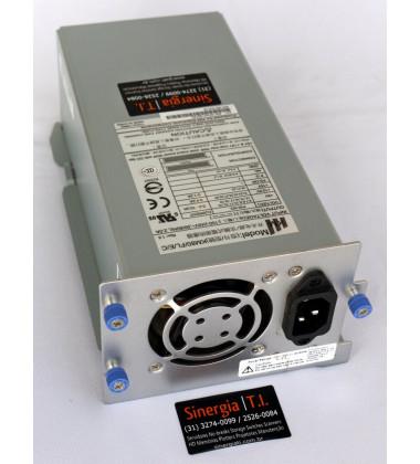 0FW760 Fonte Dell 100-240V 50/60Hz para PowerVault TL2000 TL4000 pronta entrega