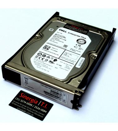 "1V4207-157 | HD Dell 4TB SAS 7.2K rpm 12Gb 3,5"" para Storage Dell EqualLogic PS6510 price"