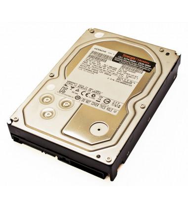 0F15328 HD Hitachi 3TB 6G Enterprise 7.2K LFF (3.5in) SATA capa