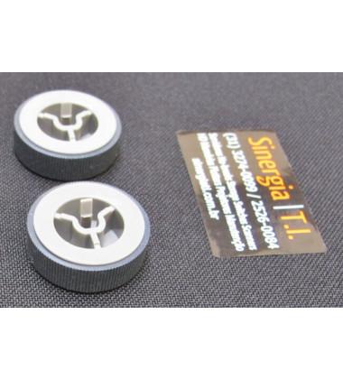 Pick Roller Fujitsu Original PA03575-K011 para Scanners fi-6800