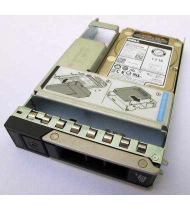 ST1200MM0198 | Dell 1.2TB SAS 12Gbps Enterprise 10,000 RPM LFF (3.5in) HDD WT1RW foto perfil