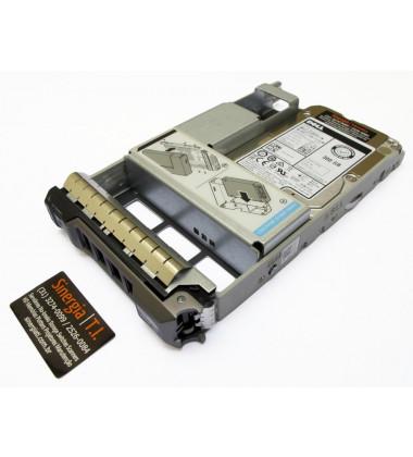 400-AUUO HD Dell 300GB SAS 12G 15K Enterprise