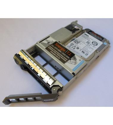 "400-AJRR Dell 300GB SAS 12 Gbps HD para Servidor 15,000 RPM SSF (2.5"") HDD M3MH7"