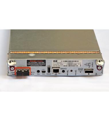 AP836B HPE StorageWorks P2000 G3 em estoque