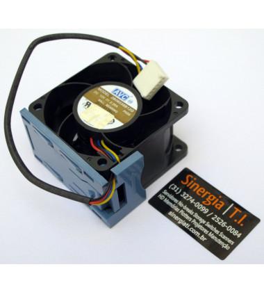 519199-001 Fan Cooler 2U Servidores HP DL160 e DL180 G6