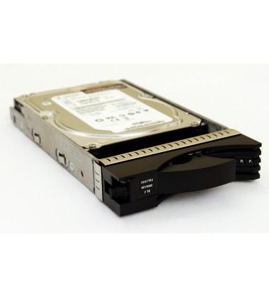 90Y9000 HD IBM 2TB 7200 RPM 6Gb SAS 3,5 capa DS3512
