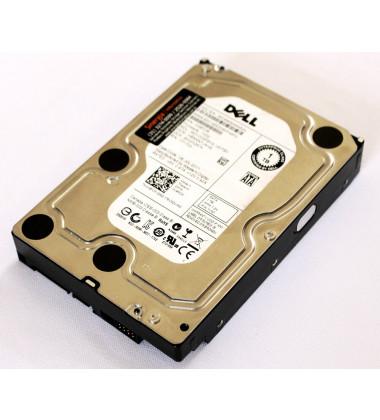 0V8FCR HD Enterprise Dell 1TB SATA 64MB Cache 7.2K RPM capa