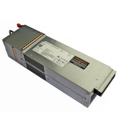 P/N: R0C2G Fonte 700W para Storage Dell EqualLogic PS4110, PS6110 e PS6110X