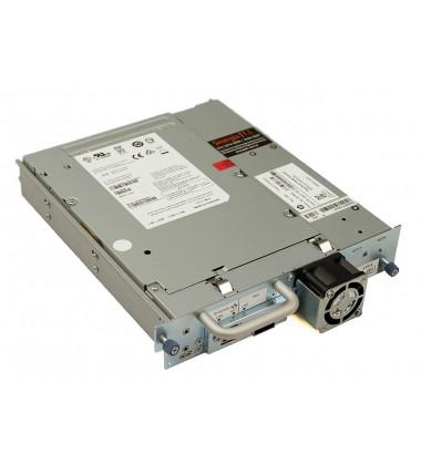 695111-001 Spare No. HP Tape Drive LTO-5 para Uso em Unidade Robótica MSL2024 AK379A Spare: 695111-001 right