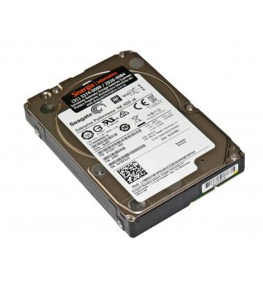 "PN: 1FE201-002 HDD Seagate 900GB SAS 12Gb/s 10K rpm 2,5"" Enterprise Performance v8 capa"