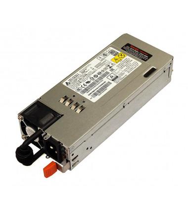 4X20F28579 Fonte Redundante Lenovo 550W Hot Swap Para Servidores ThinkServer RD350 RD450 RD550 RD650 TD350 pronta entrega