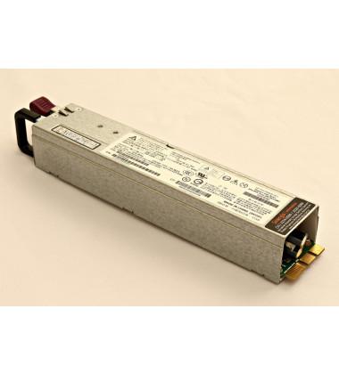 532092-B21 Fonte 400W Servidor ProLiant DL320 G6 e DL120 G7 - Produto Oficial pronta entrega