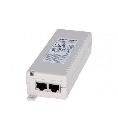 PD-3501G/AC  Microsemi HPE Fonte Injetor PoE 48VDC  Envio imediato pronta entrega em estoque