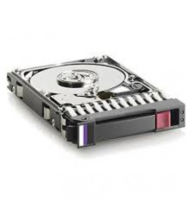 ST4000NM0125 | HDD HPE MSA 4TB 12G SAS 7.2K LFF (3.5IN) MIDLINE HARD DRIVE