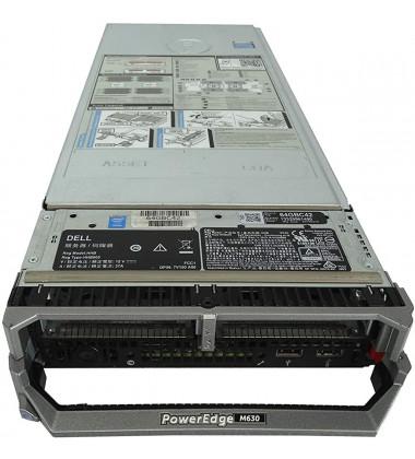 Blade M630 Dell PowerEdge pronta entrega