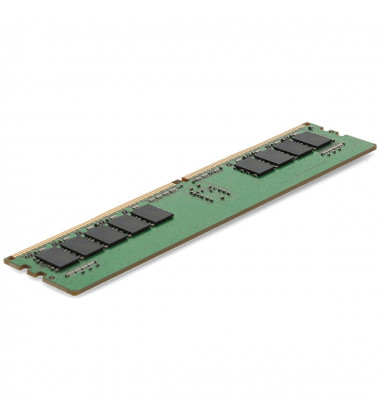 Memória RAM 16GB para Servidor Dell PowerEdge R7425 2666MHZ DDR4 RDIMM PC4-21300 ECC 288 Pinos pronta entrega