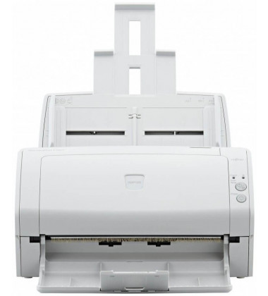 Scanner Fujitsu modelo SP25