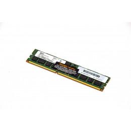 500662-B21 | Memória RAM HPE 8GB RDIMM PC3-10600R DDR3 1333MHz Original