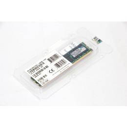 604506-B21 Memória RAM HP 8GB DDR3 1333MHz ECC Registrada para Servidor