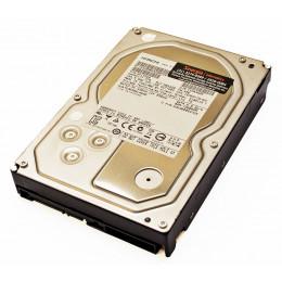 0F15328 | HD Hitachi 3TB 6G Enterprise 7.2K LFF (3.5in) SATA