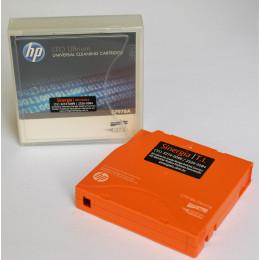 C7978A | Fita HP de Limpeza Universal LTO