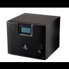 IX4-200D HD EXTERNO NAS IOMEGA STORCENTER IX4 8TB pronta entrega