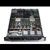 Servidor Dell PowerEdge R620 32GB Intel Xeon E5-2609 2.40 GHz em estoque